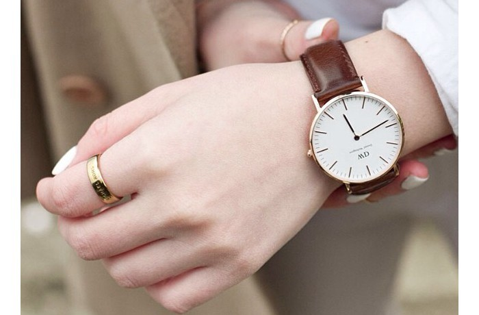 Daniel Wellington Women 0507DW