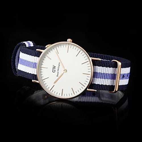 Daniel Wellington Women 0509DW