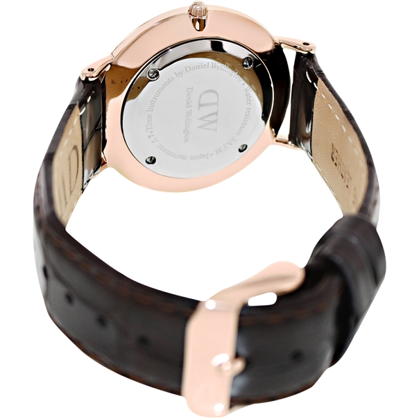 Daniel Wellington Women 0510DW