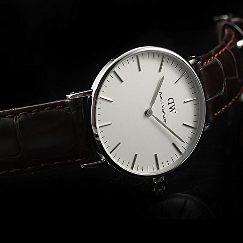 Daniel Wellington Women 0610DW