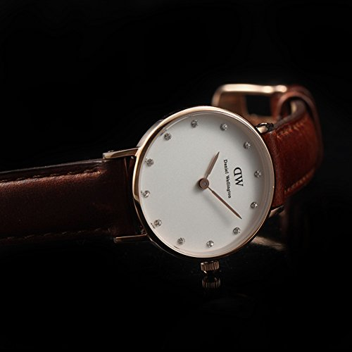 Daniel Wellington Women 0900DW St