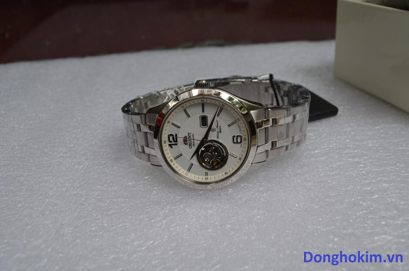 Dong ho Orient FDB05001W0