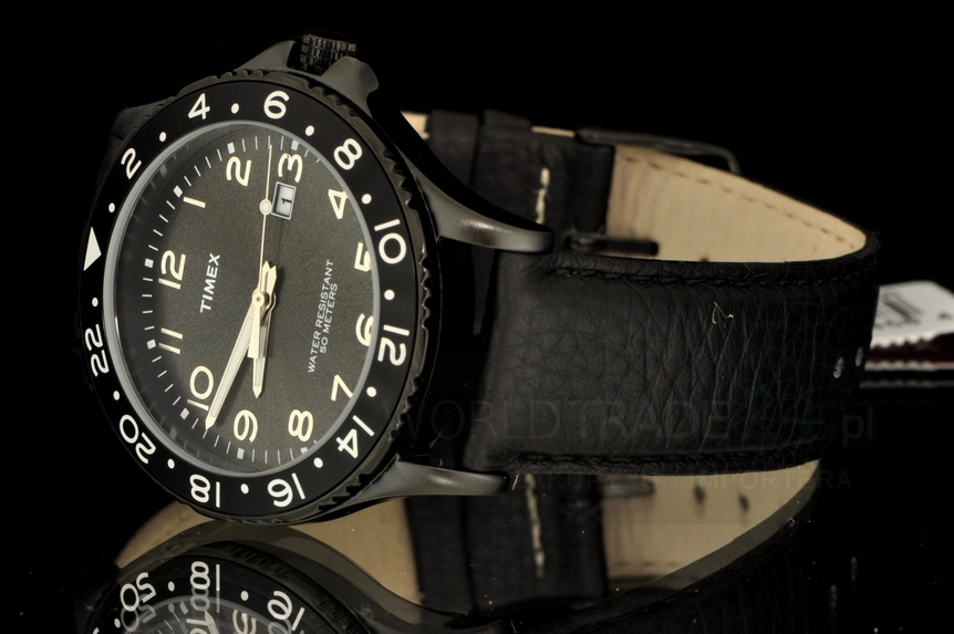 dong ho timex T2P176