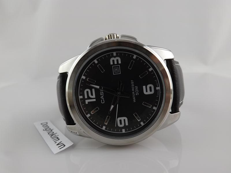 MTP-1314L-8AVDF casio chinh hang