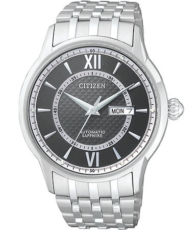 Citizen-NH8325-56EB